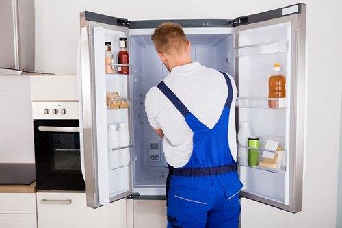 Actiuni simple care prelungesc viata frigiderului