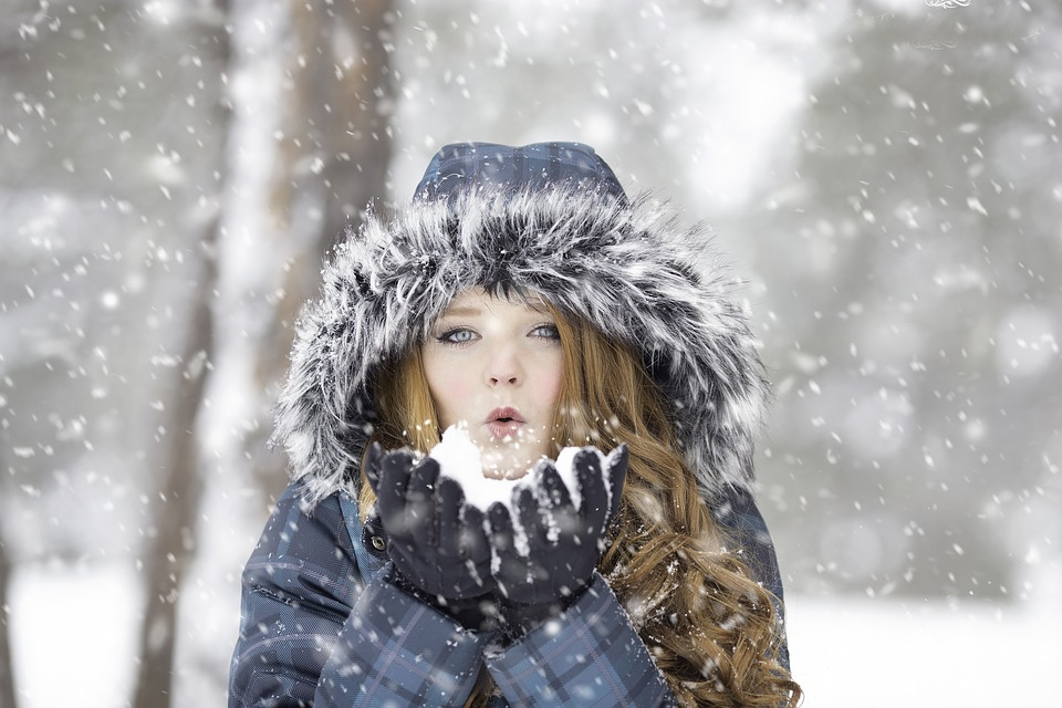 Tratamente pentru a ne proteja fata de frig