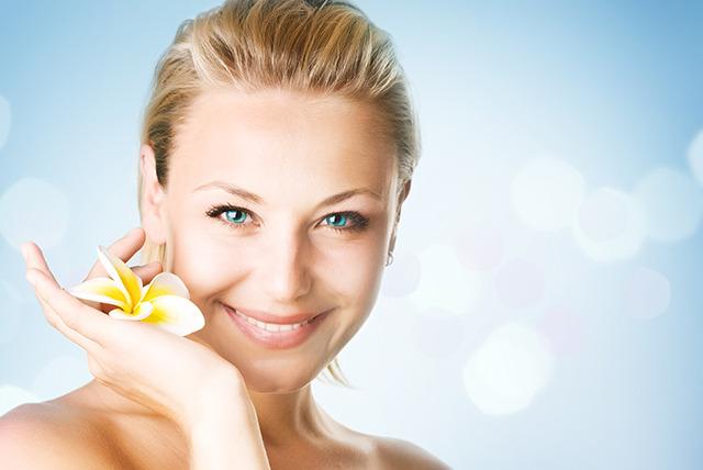Ce sunt ceramidele si de ce sunt importante in rutina dvs. de ingrijire a pielii?