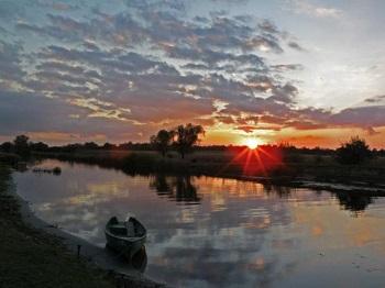 Care sunt micile neplaceri care pot aparea in Delta Dunarii?