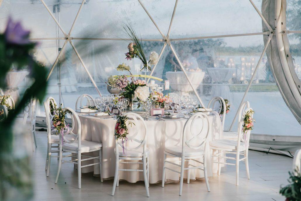 Detalii care nu trebuie sa lipseasca de la o nunta perfecta