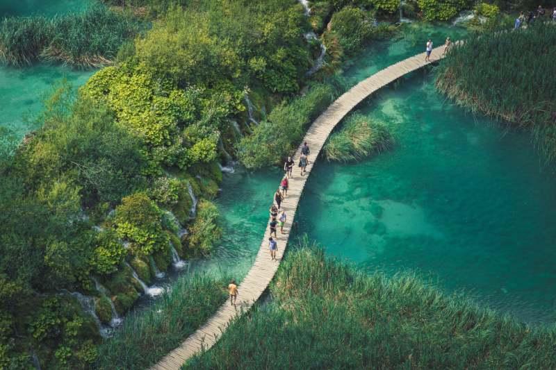 Tot ce trebuie sa stii despre excursiile exotice